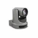 Elite FHD Premium Series 12X PTZ Camera