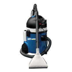 upholstery cleaning machine. Upholstery Cleaning Machine .