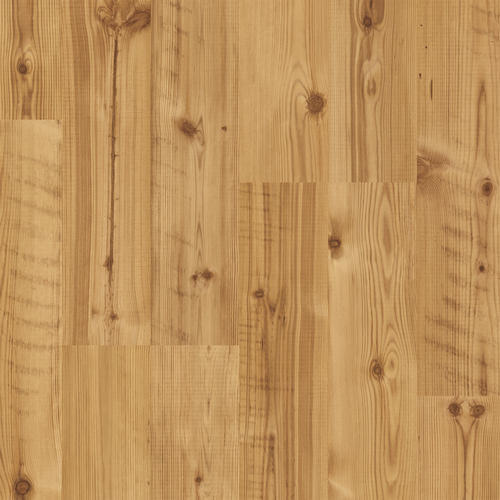 Pine Laminate Flooring 10 To 12 Mm Rs 300 Square Feet Overlay