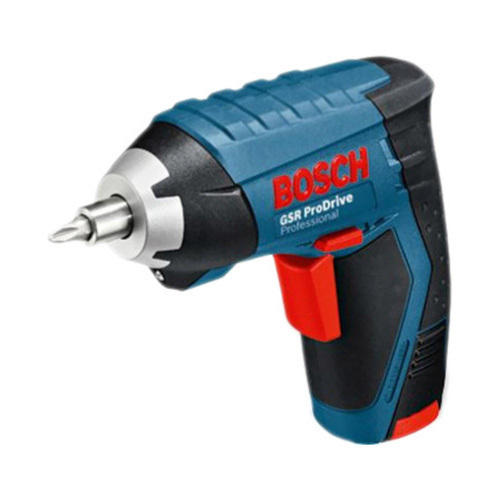 fc017c213f936 Cordless Power Screwdriver at Rs 1950  piece