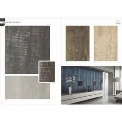 Wood Spectra Laminate Sheet