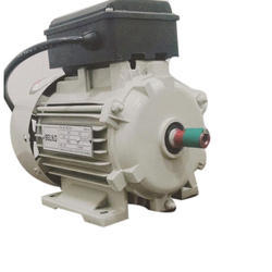 Belko Single Phase Motor, Power: 5.5-7.5 hp