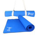 Women Friendly Yoga Mats
