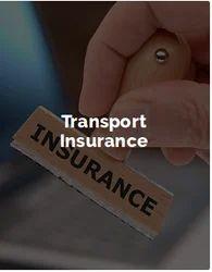 Transport Insurance Service
