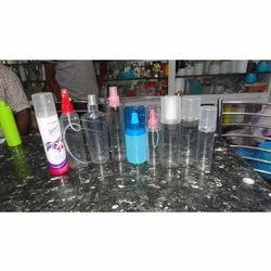 Room Fresher Bottle