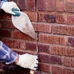 Crack Repair Mortar Services