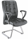 DF-566 Visitor Chair