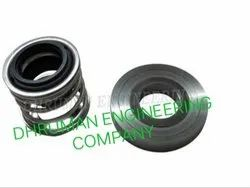 Alfa Laval Shaft Seal Assembly