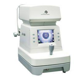 Ophthalmic Equipment in Indore, ऑप्थेल्मिक