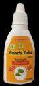 Tulsi Drop With Curcumine