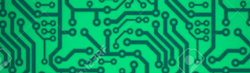 PCB Single Side Printed Circuit Board