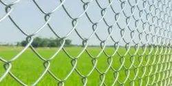ATAL Agri Fence