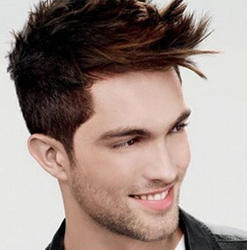 Hair Cutting Baal Ki Cutting In Chennai