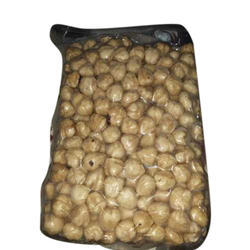 200 g Chickpea Seeds, Packaging: Packets