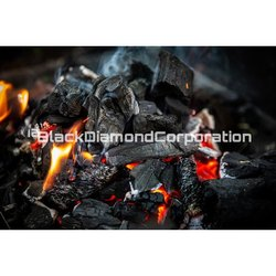 Indonesian Coal, Size: 0-50mm, Packaging Type: Loose