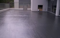 Silcor 560  Fast-Cure Polyurethane Waterproofing Coating Membrane