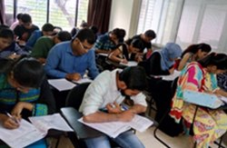 Staff Selection Commission (SSC) Coaching Classes