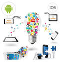 Android/ IOS Application Development Services