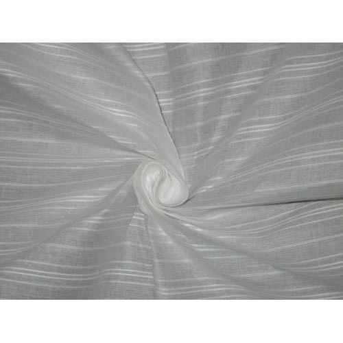 Cotton Organdy Fabric at Rs 65  meter  1ca235845