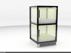 3D CAD Rendering Service