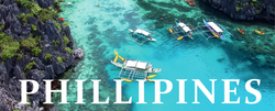 MANILA- PUERTO PRINCESA - EL NIDO 5N And 6D Tour Package