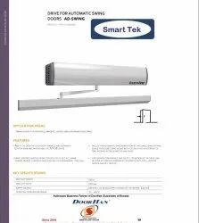 SmartTek Automatic Swing Door Opener