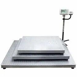 Dormant Scales