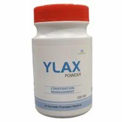 Ylax Powder