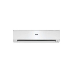 Panasonic 1.0 Tr Inverter Split Air Conditioner for Home