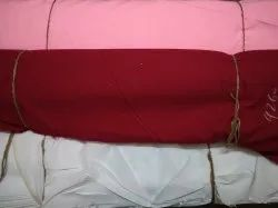 Fabric or Cloth Lumps, Cotton, 3D, Roto, Linen, Hooly.