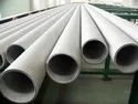 SS 347 Stainless Steel Pipe
