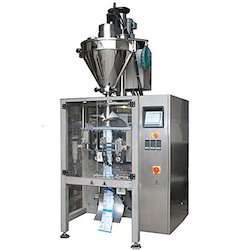 Modified Atmosphere Packaging Machinery, Voltage: 220 V