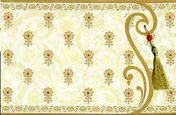 Invitation Cards Printing Service