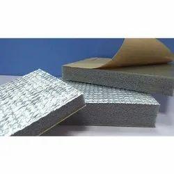 XLPE Foam Sheet or plastic foam
