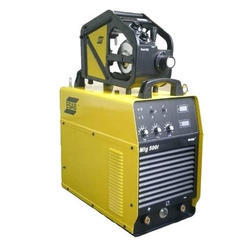 Inverter CO2 500 Amps / MIG Welding Machine 500 Amps