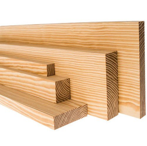 Spurce Wood