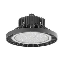 150W LED High Bay Light Eco