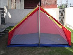 Alpine Camping Tents