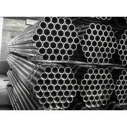 GI Electric Resistance Welding Pipes