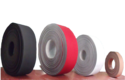 Nylon Synthetic Sandwich Belts