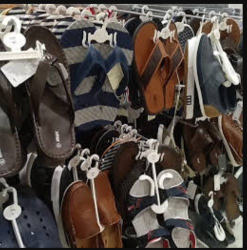 Service Provider of Mens Sandal Shoes & Mobile Shop by GT World Mall