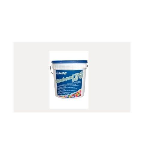 Mapei Ultrabond Turf Pu 1k Adhesive, Mapei Constructions | ID