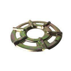 Top Plate Iron Steel Kerosene Stove Part