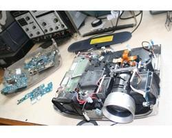 Projector Repairing Service
