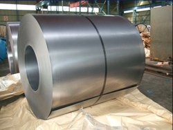 1英尺到5英尺不锈钢321线圈,用于油气工业,厚度:0.10毫米至25毫米
