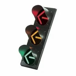 Traffic Signal Arrow