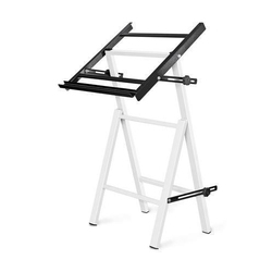 Drawing Table Rapid Frame
