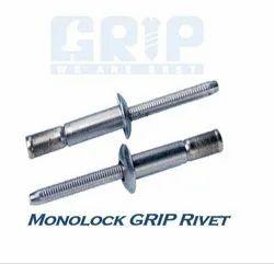 Monolock GRIP Rivet (Structural)