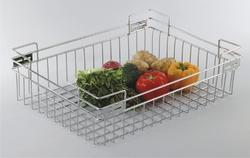 Vegetable Basket