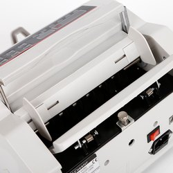 FJ-0288 Currency Counting Machine